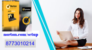 Norton is one in all the most effective antivirus security.