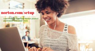Norton.com/setup-norton nu 16-norton-norton.com/setup/activate