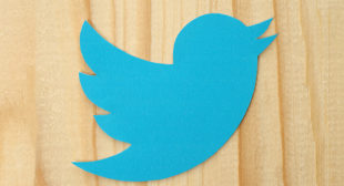 How to Use Twitter's Advanced Search
