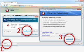 How to Save YouTube Videos in Windows PC