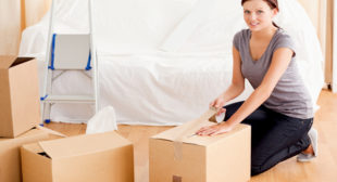Top 5 Packers and Movers in India – Movers Packers Directories
