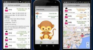 5 Best iPhone Parental Control Apps – Printer Support EN