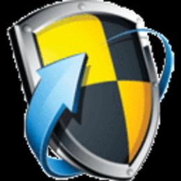 Run webroot scan now
