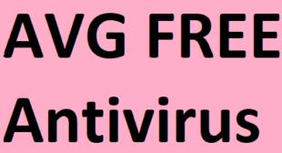 AVG Retail – Registration – Installation | www.avg.com/retail