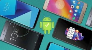How To Find Downloaded Files On Android?