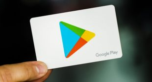 How to check and edit subscriptions on Google Play – norton.com/setup