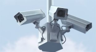 Top 5 Security Camera Apps in 2019