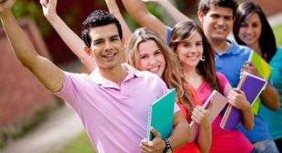 CBSE Correspondence Admission Class 10th –Kapoor study circle