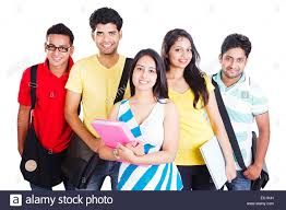 CBSE Correspondence Admission 10th / 12th – Kapoor Study Circle