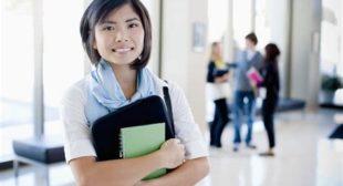 Cbse Improvement Exam Class 12th 2019-20 – Cbse Patrachar School