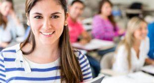 CBSE Open School Admission Form 12th 2019-20 – CBSE Open Board