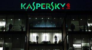 Kaspersky Total Security 2019 Free Trial 90 Days