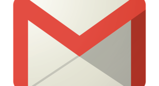 How to Create an Alias for a Gmail Account