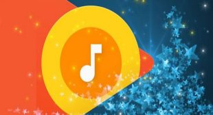 How to download songs or albums on Google Play Music – norton.com/setup