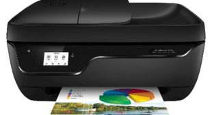 Epson Printer Customer Service | Support Toll-free Number