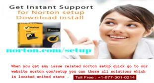 norton.com/setup-|norton setup -download and setup norton