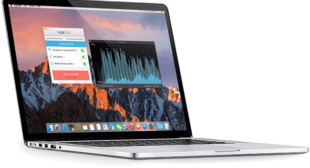How to set and change the default app on Mac
