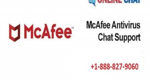 Mcafee.com/activate Download, Install and Activate McAfee