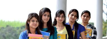 National Open School Admission Form Last Date 2019-20