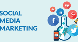 Enhance Your Business with These Social Media Marketing Tips