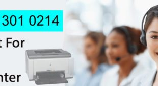 https://hp-printer-supportnumber.blogspot.com/2019/04/how-to-fix-issue-of-hp-printer-wont.html