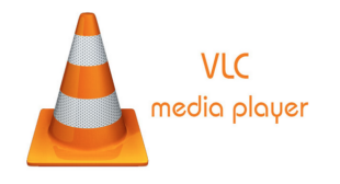 How to Add Subtitles in VLC Media Player – office.com/setup