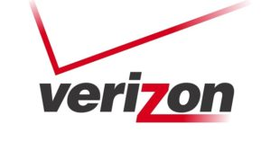 Verizon Email Support Toll-free Number