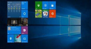Find And Fix A Windows Memory Leak – norton.com/setup