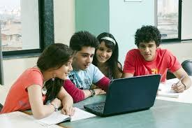 B.ed Admission 2019 in Delhi for MDU ROHTAK, CRSU JIND, KUK KURUKSHETRA UNIVERSITY – kAPOOR STUDY CIRCLE