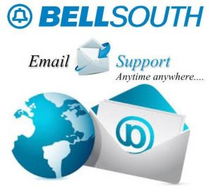 Bellsouth Email Customer Support