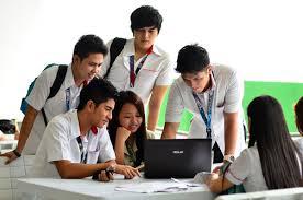 CBSE Correspondence Admission Class 12th – CBSE Patrachar School