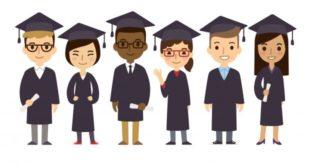 Best Commerce, Arts Coaching Classes 12th –CBSE Patrachar School