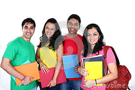 CBSE Private Candidate 12th Admission Form Last Date.