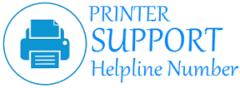 How to fix canon printer error 5100?