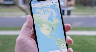 How to use Google Maps Timeline on iPhone and iPad – norton.com/setup