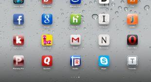 How To Customize iPad Side Switch Behavior? – norton.com/setup