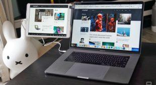 How To Connect An iPad To A Computer? – norton.com/setup