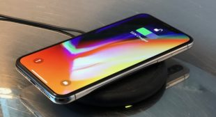 5 Tips and Tricks to Protect iPhone X Battery