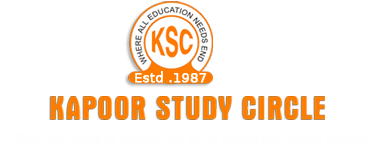 9th fail admission in 10th, 11th fail admission in 12th Nios admission – Kapoor Study Circle