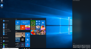 Microsoft Introduces Exclusive Xbox Game Bar For Windows 10