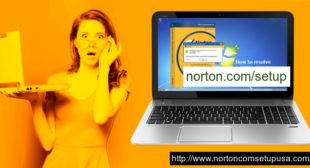 Norton.com/setup| Learn how to use product key – Norton Support