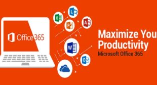 Microsoft Says Office 365 Helps Companies Stay Compliant With Laws And Regulations