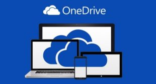 Find your lost and missing data in OneDrive