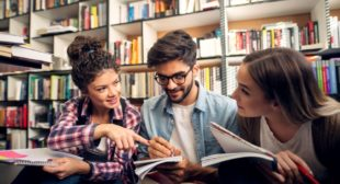 Open School Admission form 2019 and Classes in Delhi