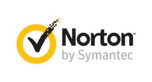 norton.com/setup | Norton setup