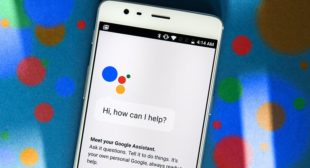 Google Assistant Won't Work on iPhone – Learn How to Fix it? – mcafee.com/activate