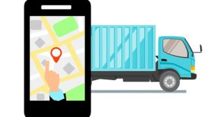 Top 5 Car Tracking Apps in 2019