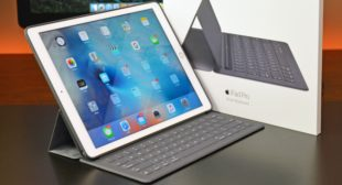 How to Fix iPad Smart Keyboard Not Working Issue – Customer Support