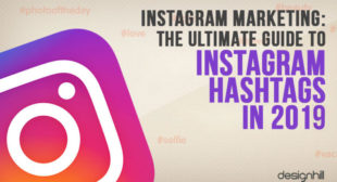8 Essential Tools for Instagram Marketers in 2019 – ArticleTed –  News and Articles