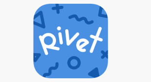 Everything You Need to Know about the New Rivet App – mcafee.com/activate